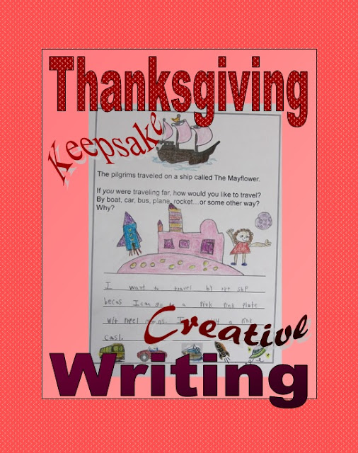 https://www.teacherspayteachers.com/Product/Thanksgiving-Writing-Thanksgiving-Keepsake-Book-Thanksgiving-Crafts-1561588