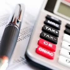 cours de comptabilité générale + Exercices