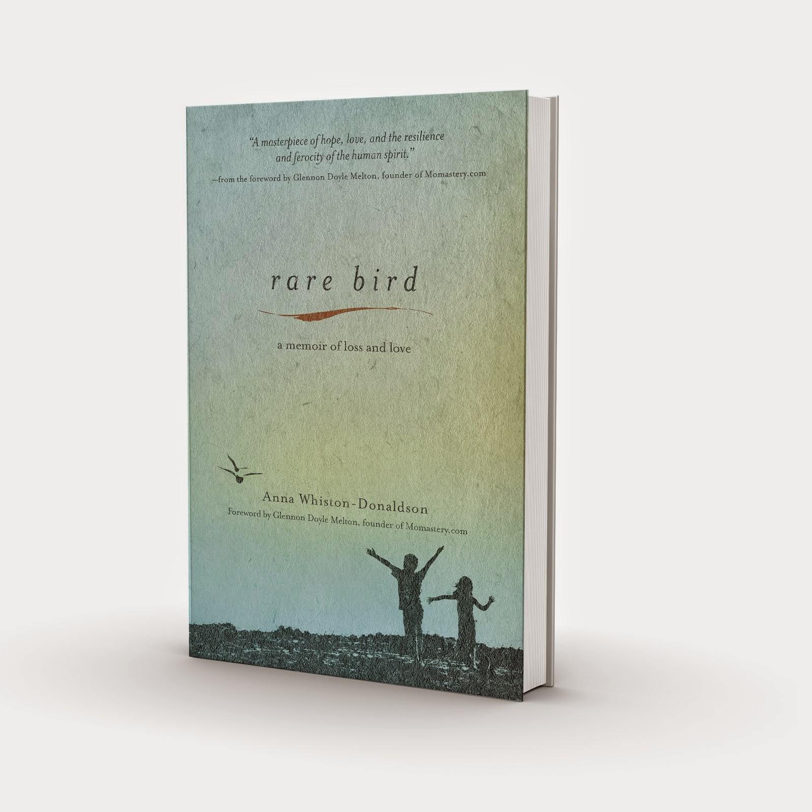 Buy Rare Bird