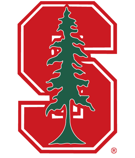 stanford football wallpaper - photo #10