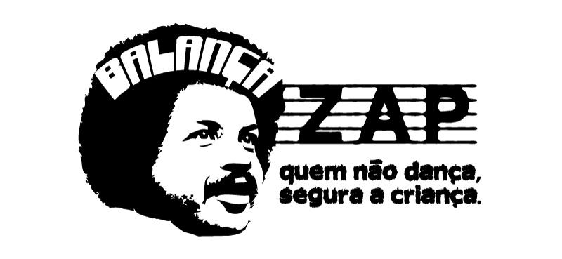 Balança ZAP