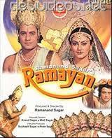 Ram sita bharat,hanuman