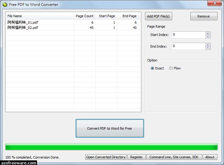 word wondershare pdf to word converter