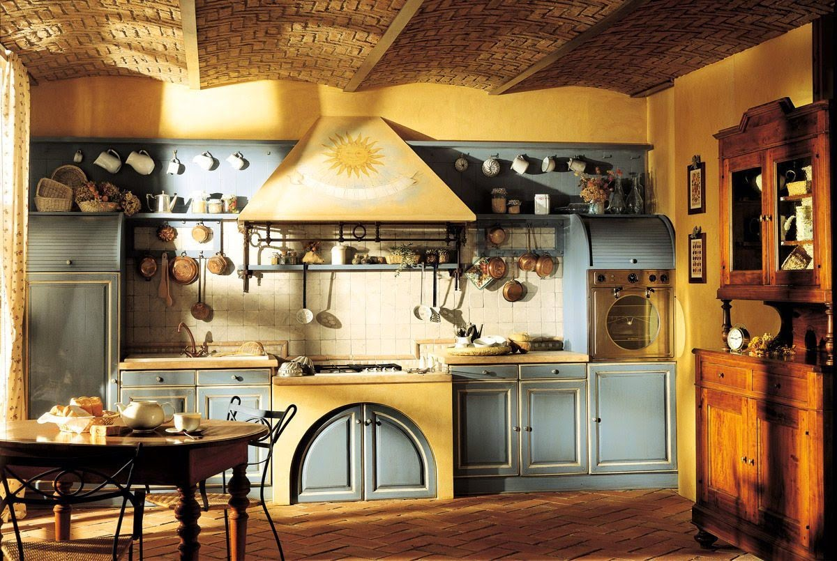 decoracao cozinha caipira:Decoração Caipira para Cozinha – Toda  #B28319 1200 805