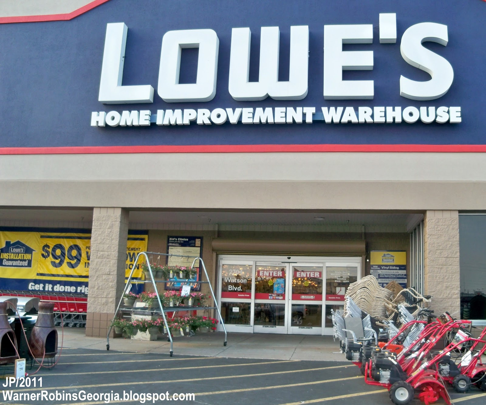 Great Lowe's Stores 1600 x 1334 · 326 kB · jpeg