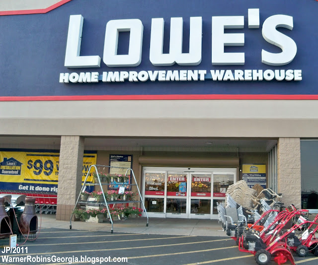 Top Lowe's Stores 640 x 534 · 107 kB · jpeg