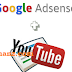Get Google Adsense Account Approved Within 1 Hour Using YouTube