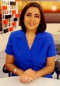 Foto de Valia Barak