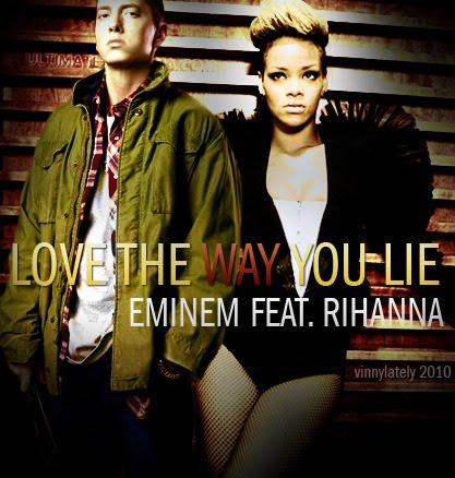 free download mp3 Lirik Lagu dan Chord Kunci gitar lagu Not Afraid - Eminem