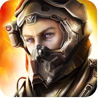 Dead Effect 2 v151027 Mega Mod