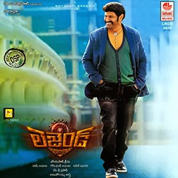 Legend - (2014) songs download