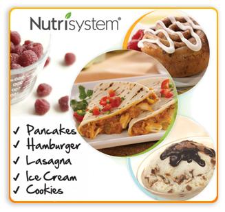 Nutrisystem weight loss blogspot blogspot background