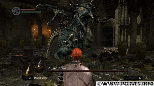 dark-souls-prepare-to-die-edition_dragon