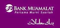 Bank Muamalat Micro Unit Manager