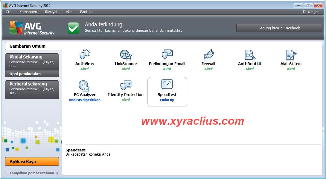 Pc Tools Antivirus Free Serial Number, key, crack,