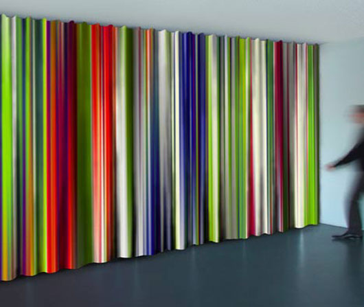 Colorful-Curtains-Design-by-Jeroen-Vinken-l-Rainbow-Curtains.jpg
