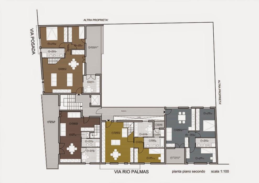 12-C+C04-Studio-Second-Floor-Progressive-Architecture-using-Container-Buildings-www-designstack-co