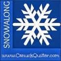 Snowalong