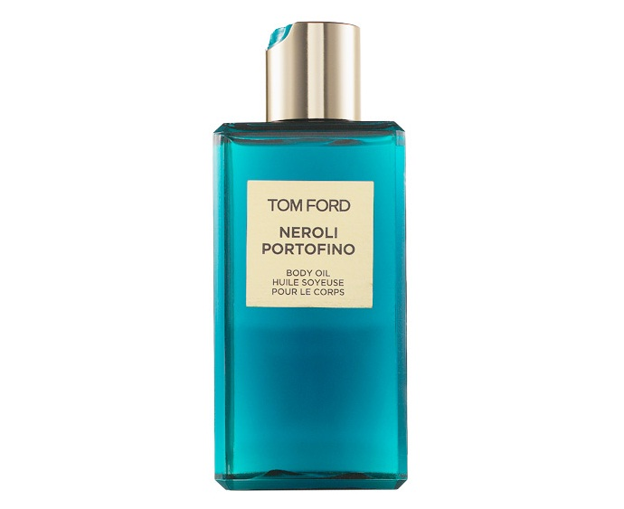 product review tom ford private blend neroli portofino. Black Bedroom Furniture Sets. Home Design Ideas