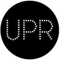 The UPR