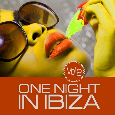 One_Night_In_Ibiza_Vol_2