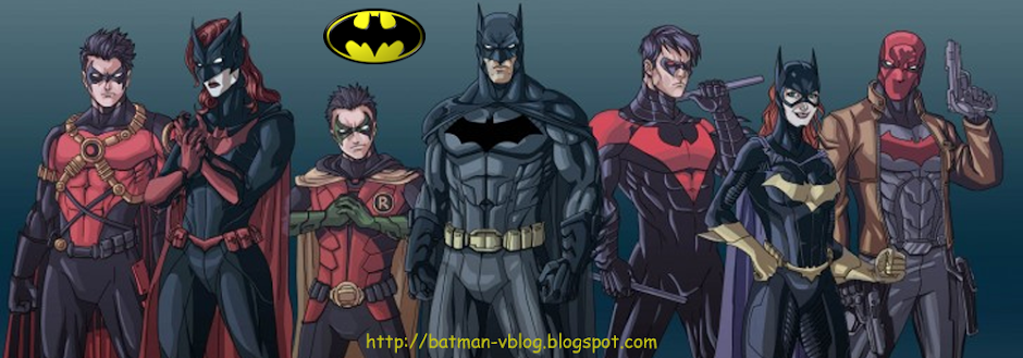 Batman | Cartoon | Movie | Download | Wallpaper | Poster | Animation | Vblog