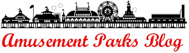 Amusement Parks Blog
