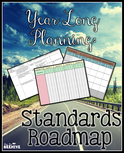 http://mrsbsbeehive-cori.blogspot.com/2015/06/standards-roadmap-to-success-freebie.html