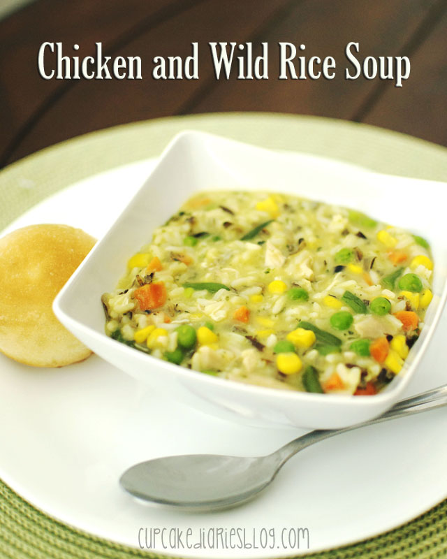 ... chicken and wild rice casserole chicken shiitake and wild rice soup