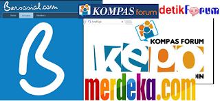 Forum Indonesia Yang menyediakan Signature