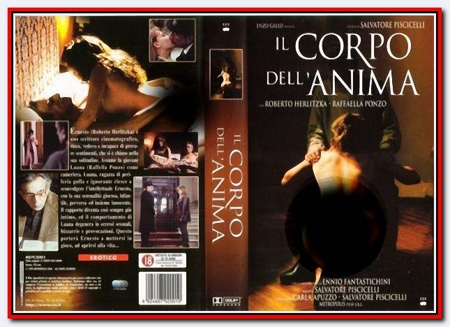 miglior film erotico italiano massagio erotico
