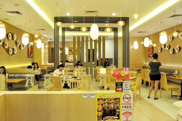 Beech Street Cafe Pacific Palisades Menu