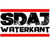 SDAJ Waterkant
