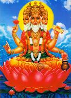 [Image: lord-brahma-hindu-god-of-creation.jpg]