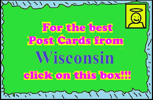 The Best Post Cards of Wisconsin