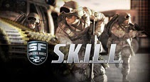 http://www.mmogameonline.ru/2015/03/skill-special-forces.html
