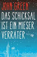 http://everyones-a-book.blogspot.de/2014/06/lesenacht-sommersonnenwende.html