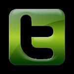 Acessem o twitter oficial da dupla.