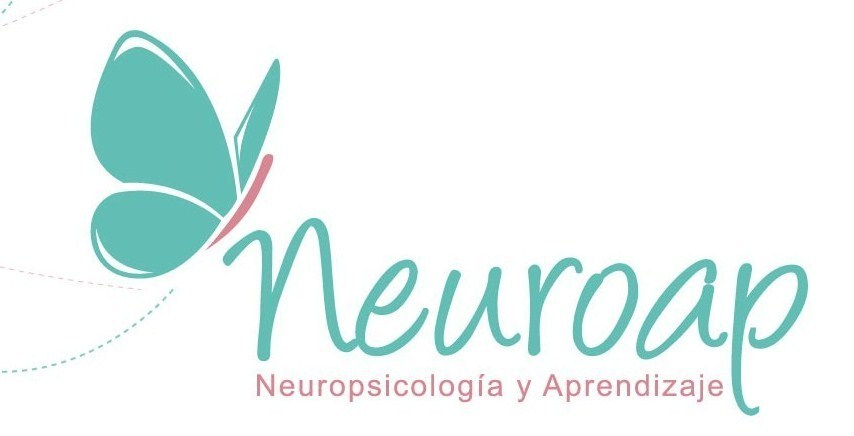 Neuroap