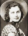 Ava Gardner Museum in Smithfield, NC