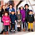 Sonbaharda Okula Dönüş Hazırlıkları H&M KIDS'le Başlar!