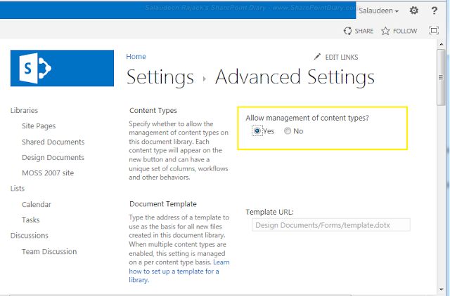 sharepoint 2010 barcode feature