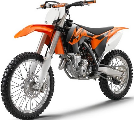 harga motor cross ktm 85cc kumpulan arsip penting. Black Bedroom Furniture Sets. Home Design Ideas