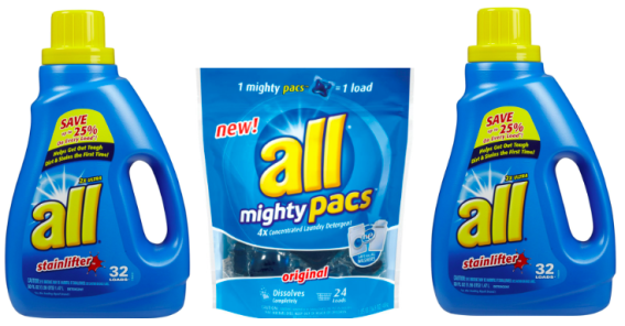 http://partners.mysavings.com/z/8341/CD5122/all%252Dlaundry%252Ddetergent%252F52e1838ee4b0eef520ecf447&subid1=direct%2Dcoupon
