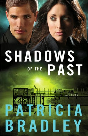 http://www.bakerpublishinggroup.com/books/shadows-of-the-past/347290