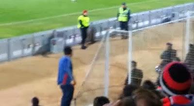 Emplastro insulta Pinto da Costa e puxa pelo Benfica