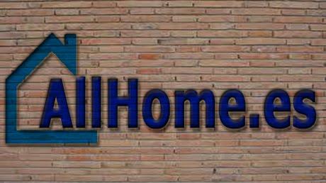 Allhome