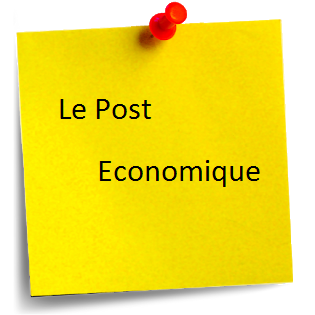 Le Post Economique
