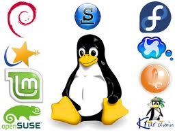 Reflexónes: ¿Por qué Linux no triunfa en los ordenadores? Parte II/II, linux conocer