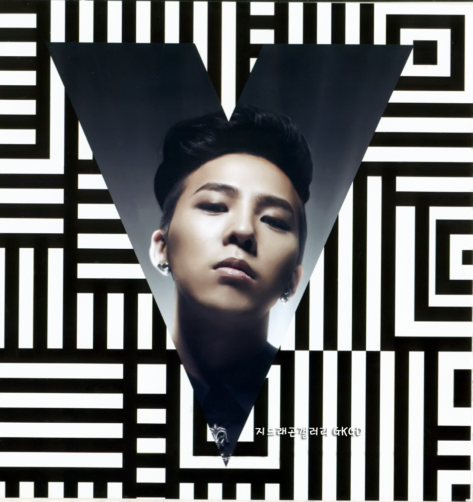 G-Dragon  Photos - Page 2 Bigbangupdates+GDRAGON+Alive+Scans_003